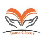 Banss Classes