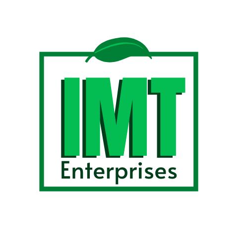 IMT Enterprise